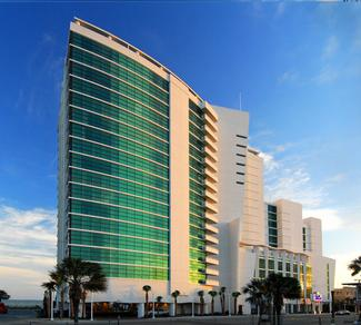 Hotels In Myrtle Beach Sc >> Myrtle Beach Boardwalk Hotels Resorts Myrtle Beach Boardwalk